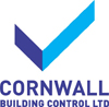 Cornwall Building Control