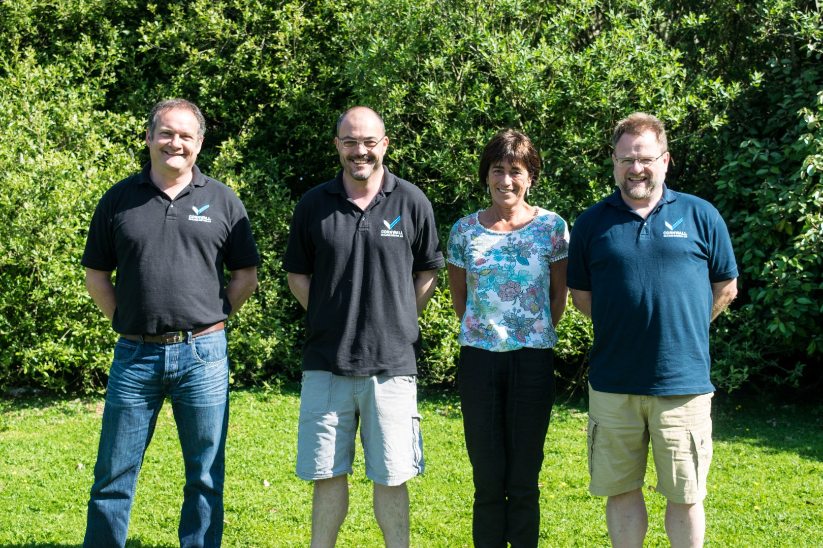 cornwall-building-control-team